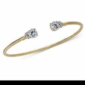 🥳 Host Pick 🥳 Bracelet